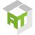 Sky factory 3 free server hosting